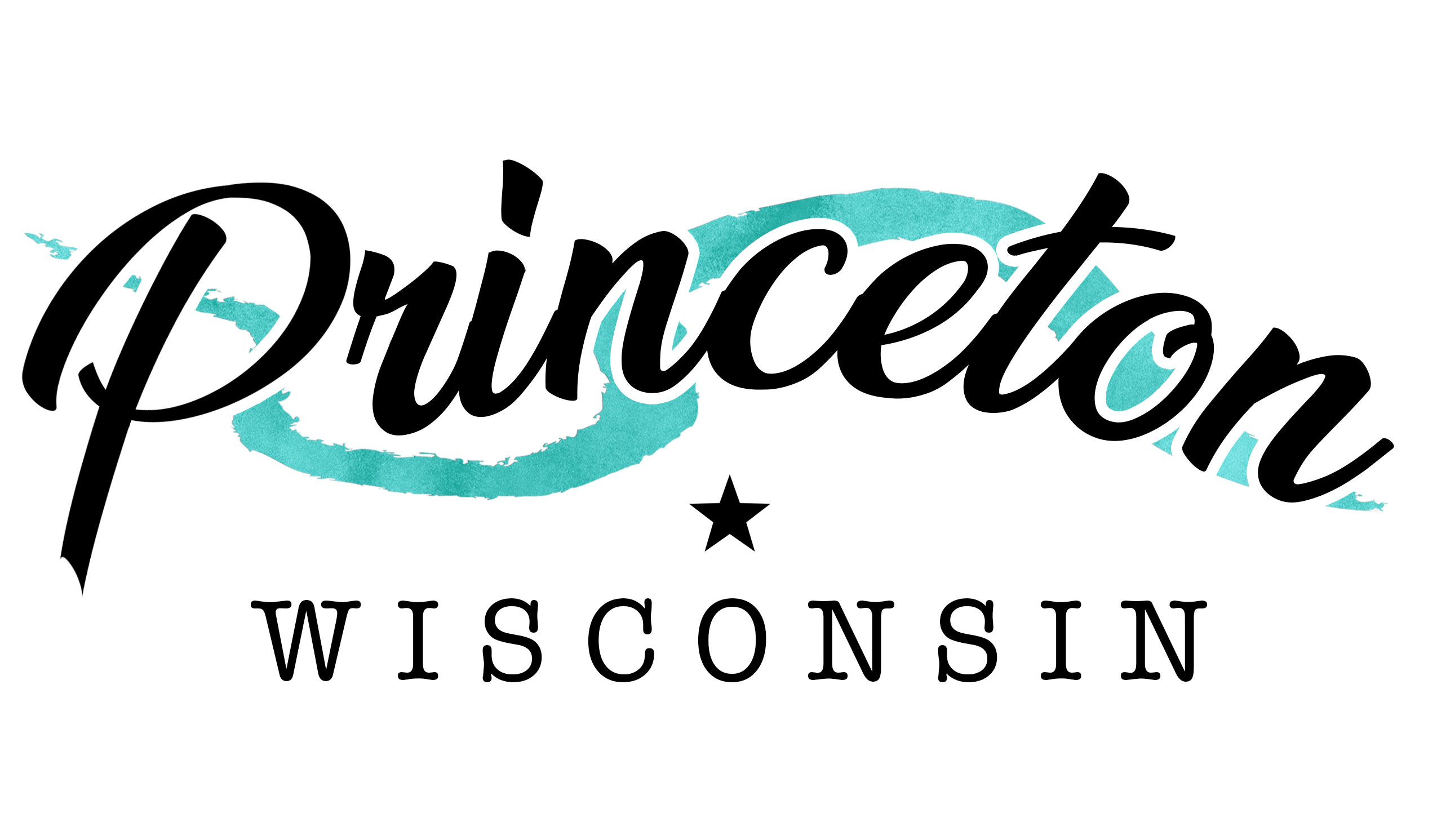 Princeton, Wisconsin Chamber of Commerce | Worlds Greatest Flea Market