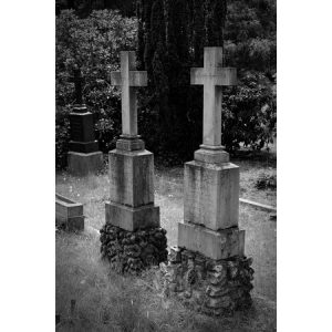 Tombstones Come Alive - Guided Cemetery Walking Tour ( 1:30 pm Tour , 4:00 pm Tour) @ City of Princeton